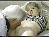 sexretroporn.com