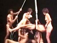 vintagepornvideos.sexy